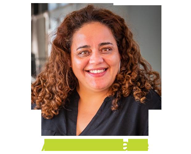 Alberta duarte - icon.png