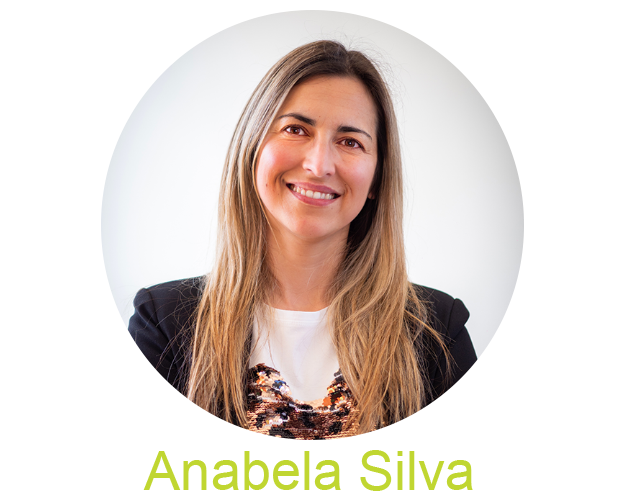 Anabela silva - icon.png