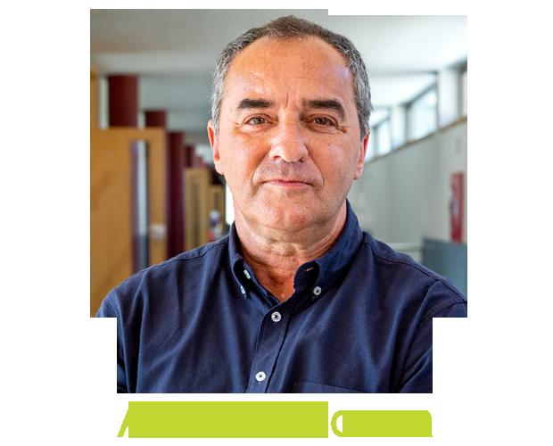 arnaldo sousa - icon.png