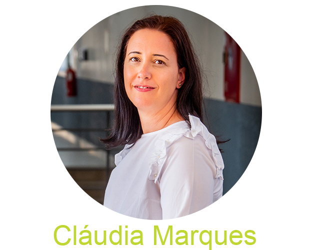 cláudia marques - icon.png
