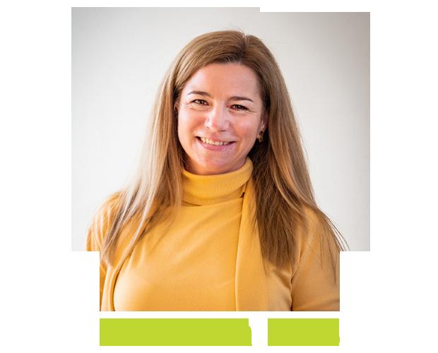 filomena dias - icon.png