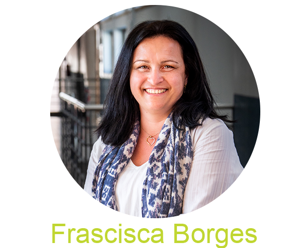 francisca borges - icon.png