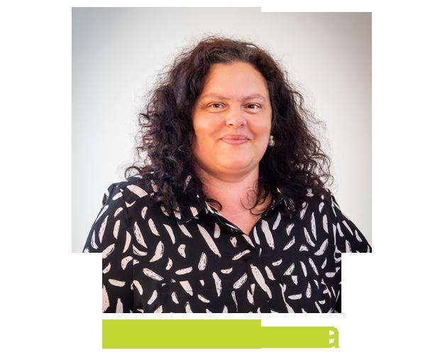 helena sousa - icon.png