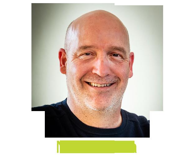 nuno silva - icon.png